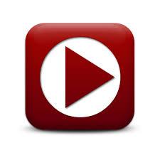 icono video 2